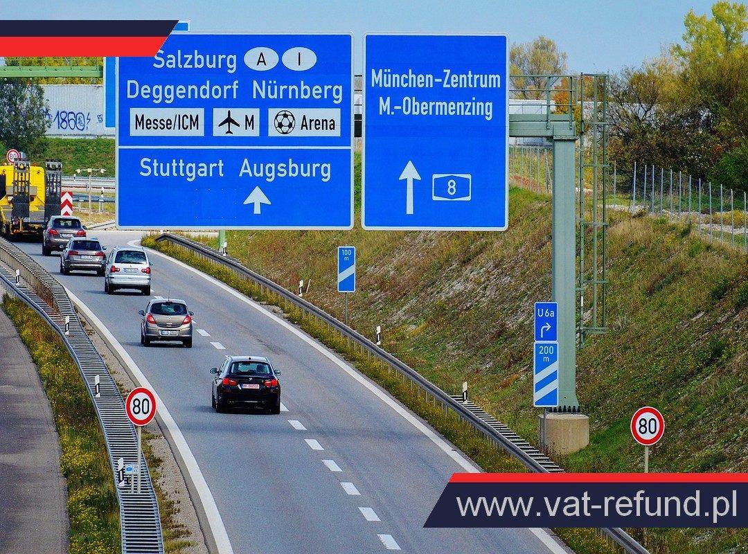 VAT-Ref